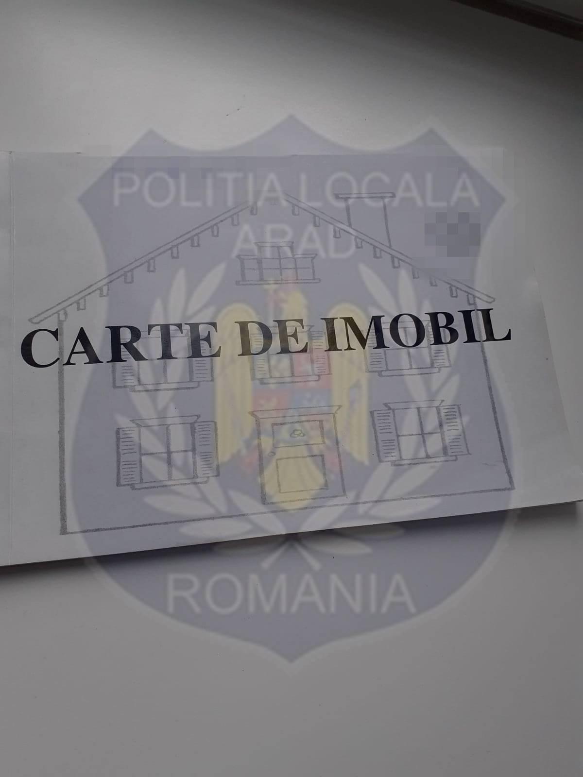 2.886 de persoane locuiesc fără forme legale în municipiul Arad